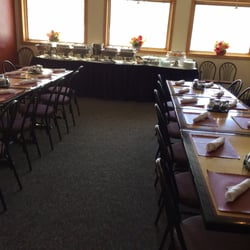 The Best 10 Caterers Near Monroeville Pa 15146 Last Updated March