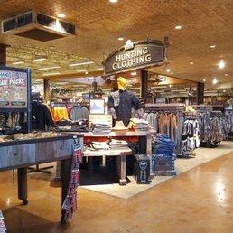 Bass Pro Shops 1083 Fotos E 703 Avalia Es Armas