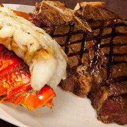 Aberdeen Barn Steakhouse 299 Photos 263 Reviews Steakhouses