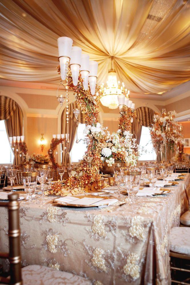 ShaFox Weddings & Events