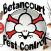 Betancourt Pest Management Corporation: 2420 Bathgate Ave, Bronx, NY