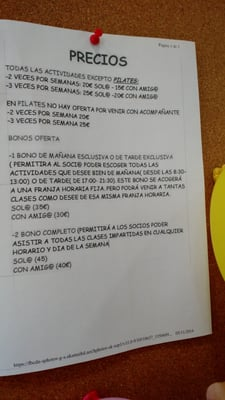 Site Sevilla-escorts.com Sevilla Este