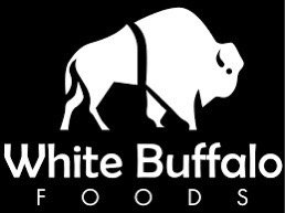 White Buffalo Super Value: 112 Yates St, Fort Yates, ND