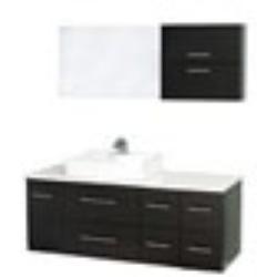 Modern Bathroom CLOSED Kitchen Bath N San Fernando Rd - Modern bathroom los angeles