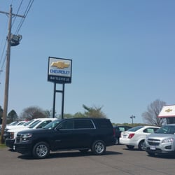 suffolk equinox dealers va and chesapeake chevy hqdefault norfolk chevrolet near used watch in