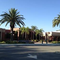 Loma Linda City of - Public Services & Government - 25541