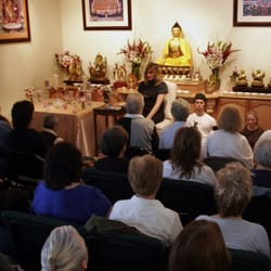 westlake village buddhist single women Faith focused dating and relationships browse profiles & photos of california westlake village catholic women and join catholicmatchcom, the clear leader in online dating for catholics.