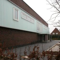 Architekturbüro Münster vissing architekten architekt hafenweg 15 münster nordrhein