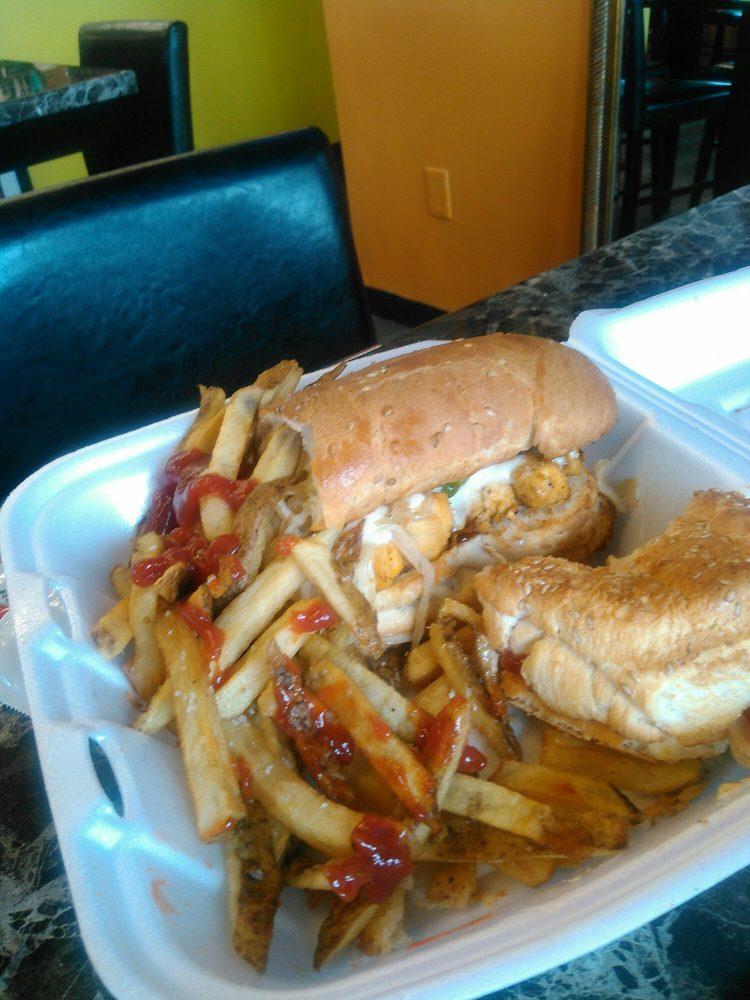 Grandview Diner: 648 Grandview Ave, Columbus, OH