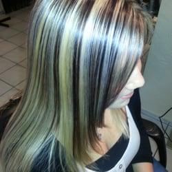 Claudia Caparelli Hairstyle Friseur Venloerstr364 Ehrenfeld