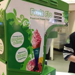 New zealand natural ice cream chatswood