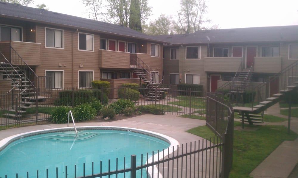 Apartments Near Howe Ave Sacramento Ca