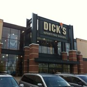 richmond va dicks