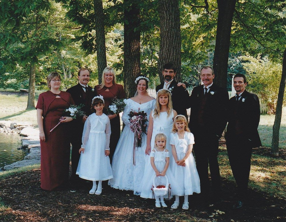 TLC Events & Weddings: 214 Lyness Ave, Harrison, OH