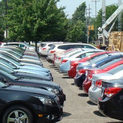Pine Belt Chevrolet of Lakewood - 26 Photos & 49 Reviews