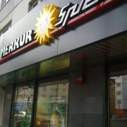 Merkur Spielothek Casino