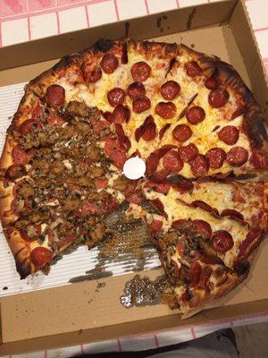 Blackjack pizza la habra top 10 online sports gambling sites