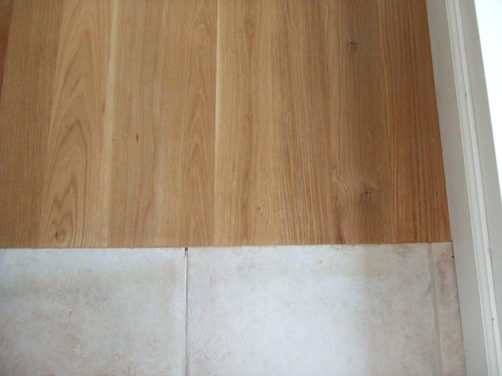 photos for mastercraft hardwood floors yelp
