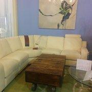 best woodbridge furniture co. Decorium Furniture The Brick Superstore  Stores 137 Chrislea Road Pine