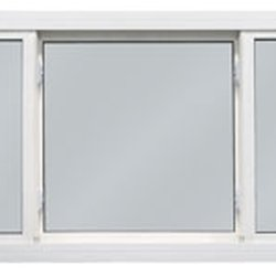 east coast windows beach fl east coast windows and doors 10 photos 11 reviews door window jonathan steele