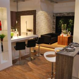 Reddy Küchen - 99 Photos - Kitchen & Bath - Upstallstr. 19 ... | {Reddy küchen 64}