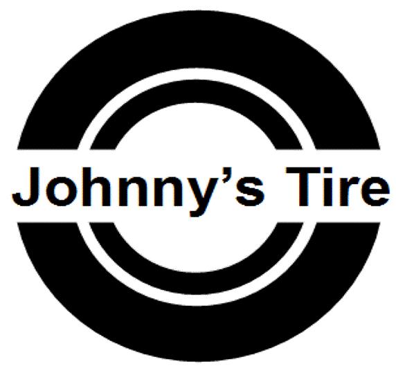 o - Buy Tires Greenville North Carolina