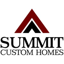 Summit Custom Homes 120 Se 30th St Lees