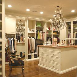 Superb Photo Of Closets By Design   Boston, MA, United States