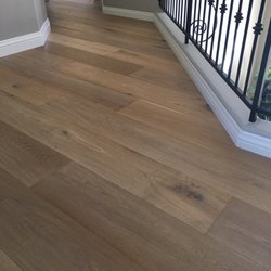 Photo Of Affordable Hardwood Floors   Santa Barbara, CA, United States ...