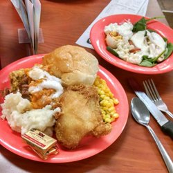 photo of golden corral oshkosh wi united states - Is Golden Corral Open On Christmas Day 2014