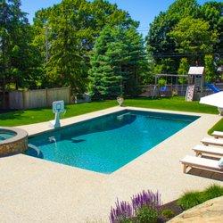 Photo Of South S Gunite Pools Spas North Billerica Ma United States