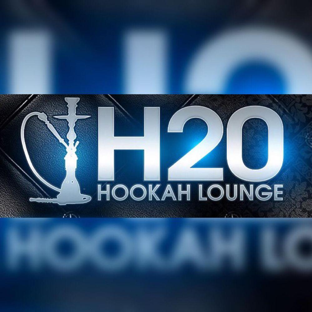 H2O Hookah Lounge: 15 E 3rd St, Bethlehem, PA