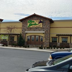photo of olive garden italian restaurant chambersburg pa united states front of - Olive Garden York Pa