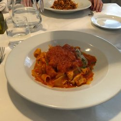 The Best 10 Italian Restaurants Near Queens Rd Leicester