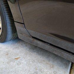 Best Auto Body Restoration Near Me August 2018 Find Nearby Auto