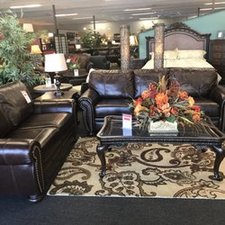 Charmant Photo Of Dila Furniture U0026 Mattress   Tracy, CA, United States. Top Grain