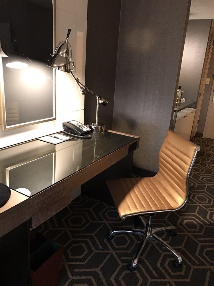Hotels Near Lower Greenville Dallas Tx