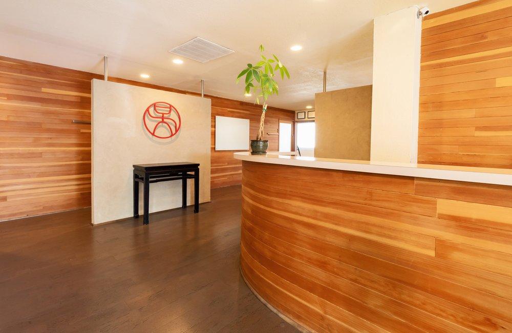 Integral Chiropractic: 951 Edgewater Blvd, Foster City, CA