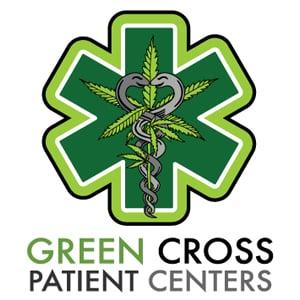 Green Cross Patient Center