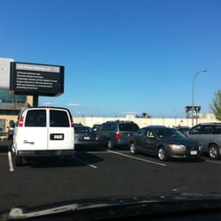 Parking Near Logan Airport >> S3 Media2 Fl Yelpcdn Com Bphoto Bhfwrrz0iyj8jujivj