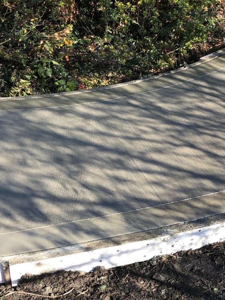 Precision Cement: Lawrence, PA