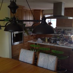 Photo Of Sound Kitchen U0026 Bath   Tukwila, WA, United States. Thanks To