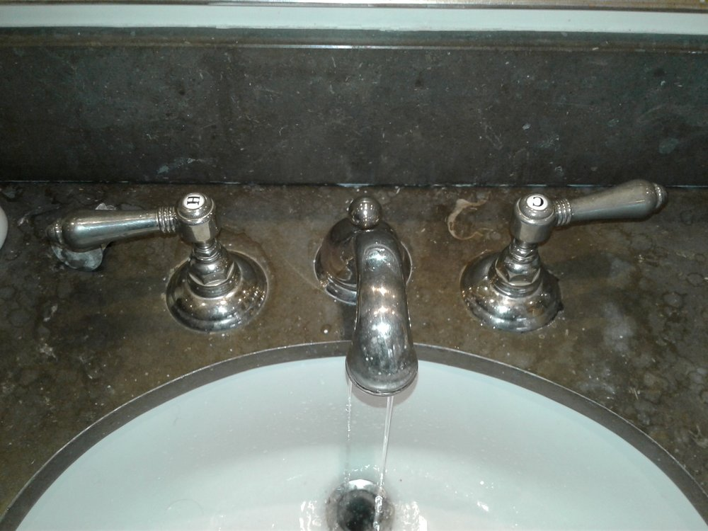 Kens Plumbing Service   23 Photos   Plumbing   1657 Bath Ave  Bath Beach   Bath Beach  NY   Phone Number   Yelp. Kens Plumbing Service   23 Photos   Plumbing   1657 Bath Ave  Bath