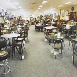 Photo Of Barstools Etc   Deer Park, IL, United States. Downers Grove  Showroom