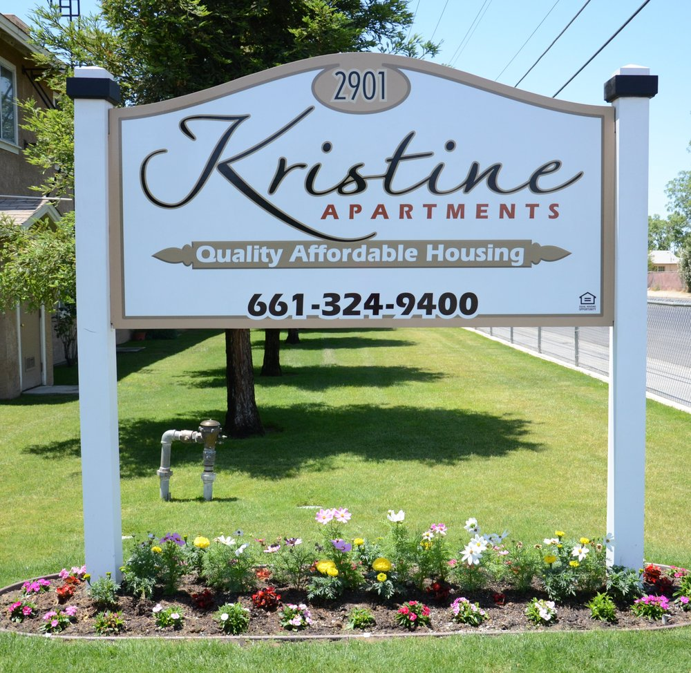 Painters Mill Apartments: Photos For Kristine Apartments