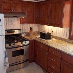 Bon Photo Of Minneapolis Granite   Minneapolis, MN, United States. Granite  Kitchen Countertop