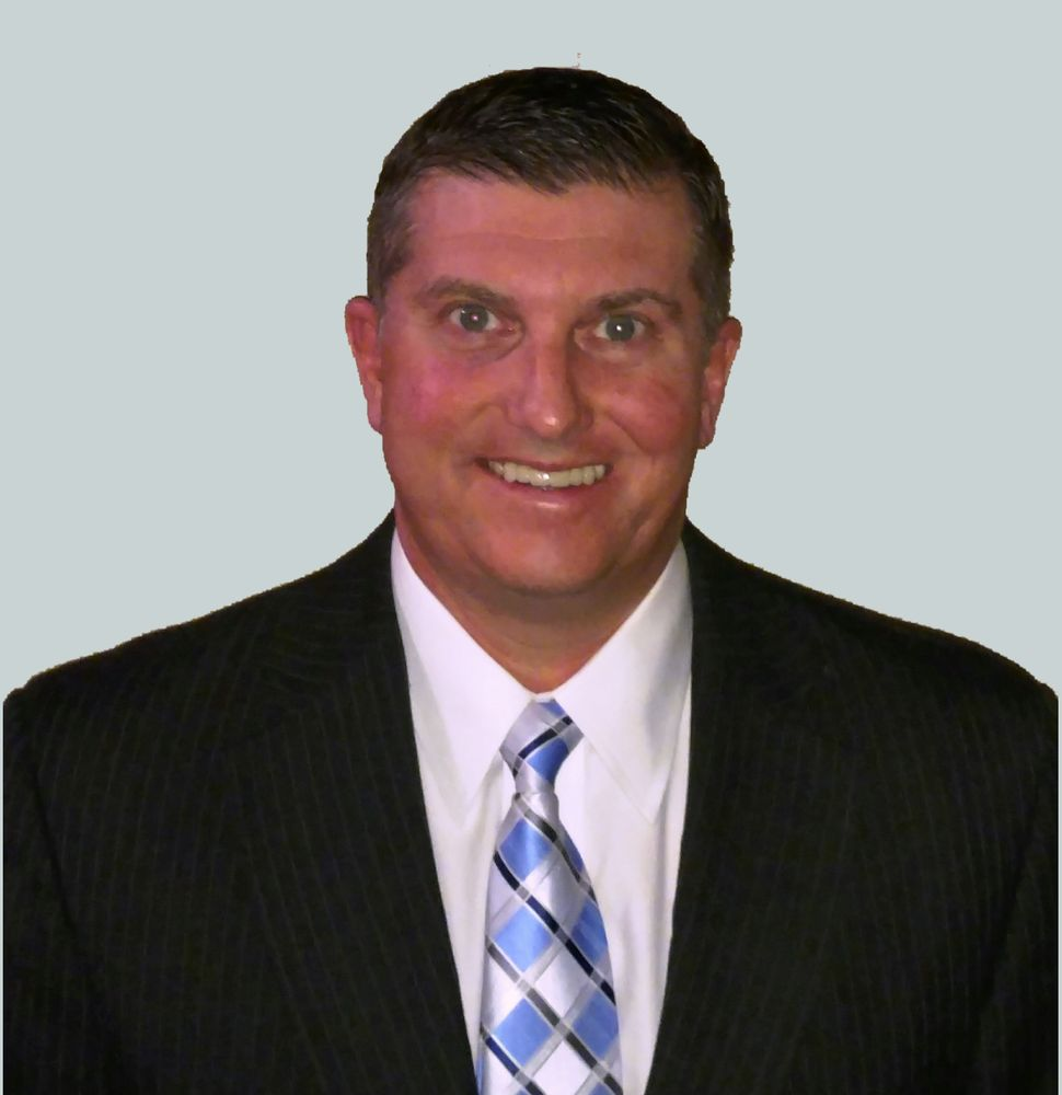 Mike Dongarra - Homestead Realty