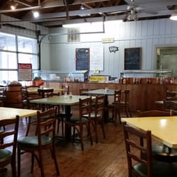 Horn of plenty market country kitchen last updated for Kitchen 911 knoxville tn