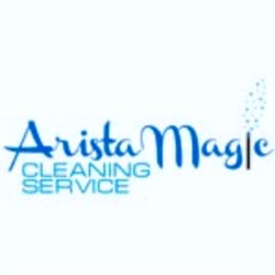 names of cleaning services