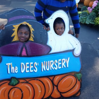 Photo Of Dee S Nursery Florist The Inc Oceanside Ny United States